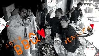 2015-02-12-00-52-07_deco.jpg